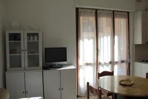 Appartamento Anemone - AbcAlberghi.com
