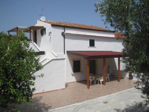 Casa del gelso - AbcAlberghi.com