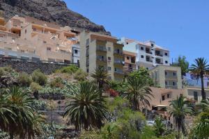 Apt. Gran Rey Nº 3, Valle Gran Rey - La Gomera