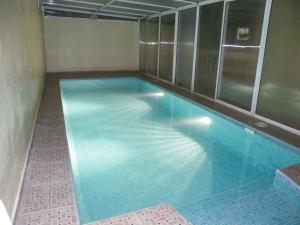 Agadir,drarga,apprt villa piscine, Apartments  Cite Adrar - big - 25