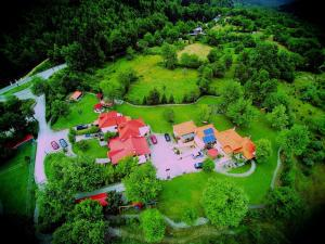 Hostels e Albergues - Ninemia Stay and Play