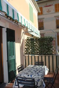 Appartamento Italia - AbcAlberghi.com