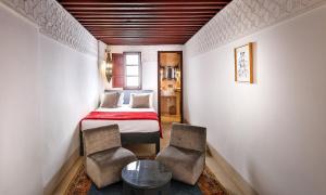 Hotel and Spa Riad Dar Bensouda (19 of 56)