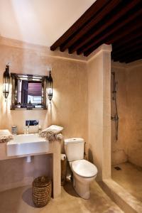 Hotel and Spa Riad Dar Bensouda (18 of 56)