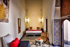 Hotel and Spa Riad Dar Bensouda (16 of 56)
