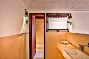 Hotel and Spa Riad Dar Bensouda (15 of 56)