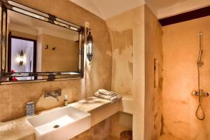 Hotel and Spa Riad Dar Bensouda (14 of 56)