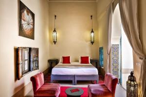 Hotel and Spa Riad Dar Bensouda (13 of 56)