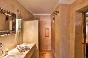 Hotel and Spa Riad Dar Bensouda (12 of 56)
