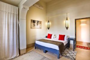 Hotel and Spa Riad Dar Bensouda (11 of 56)