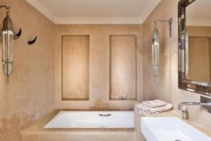 Hotel and Spa Riad Dar Bensouda (10 of 56)