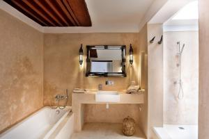 Hotel and Spa Riad Dar Bensouda (9 of 56)