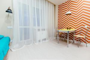 Apartment on Lytkina 31 - Mikun'