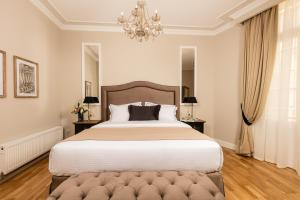 Athens Mansion Luxury Suites (17 of 66)
