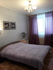 Апартаменты на Родионова, Нижний Новгород