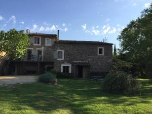 Chemin Le Planais In Roquebrune Sur Argens Draguignan Streetdir Org