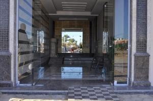 Studio, Apartments  Hurghada - big - 7