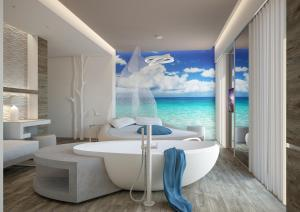 Hotel Liberty Beach - AbcAlberghi.com
