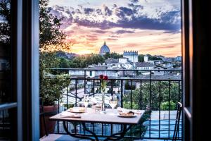 Hotel Ponte Sisto - AbcAlberghi.com
