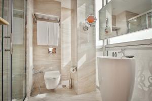 New Tiflis Hotel, Hotels  Tiflis - big - 35
