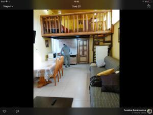 obrázek - Guest House on Kuybysheva 34