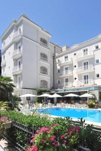 Hotel Cevoli - AbcAlberghi.com