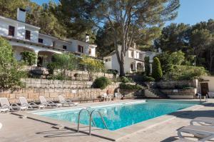 obrázek - Villa Can botana