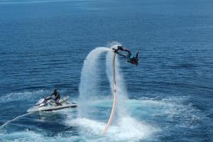 obrázek - Sea Princes Yart