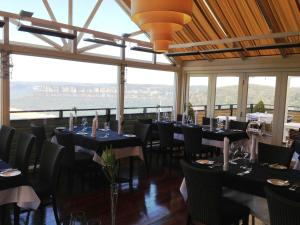 Echoes Boutique Hotel & Restaurant, Hotels  Katoomba - big - 23