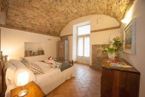 Casa Cappuccini - AbcAlberghi.com