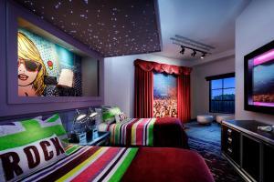 Hard Rock Hotel Orlando (4 of 29)
