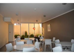 Altos de Montemar, Apartmány  Viña del Mar - big - 32