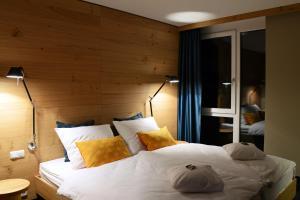 Claudius Hotel - Bochum