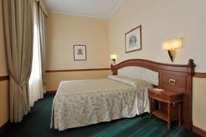 Hotel degli Orafi (18 of 60)