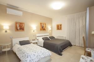 obrázek - Appartamento Ritrovo Tanguero