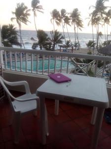 obrázek - apartamento playa juan dolio