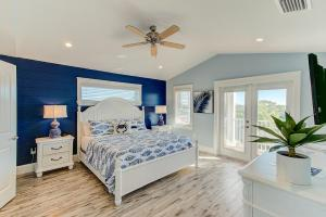 Summer Retreat Home - Prices Key