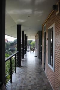102 Residence, Hotels  San Kamphaeng - big - 157