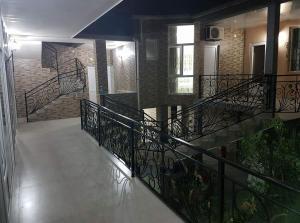 Rudi Guest House, Penzióny  Batumi - big - 16