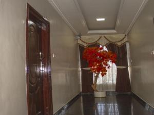 OYO 3217 Kurinji Residency, Hotels  Ooty - big - 21