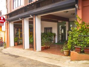 OYO 3217 Kurinji Residency, Hotels  Ooty - big - 14