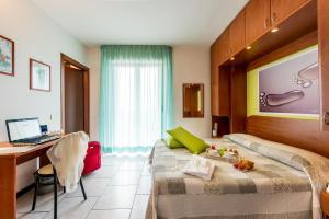 Hotel Villa Truentum - AbcAlberghi.com