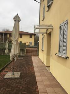 Artemide Apartment - AbcAlberghi.com