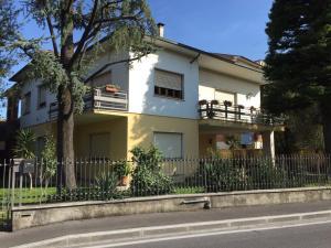 Casa Olga - AbcAlberghi.com