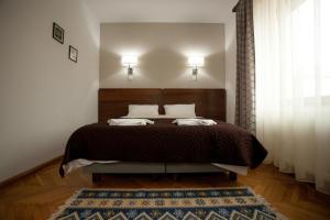 Matia Resort