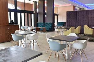 Regal Inn Umhlanga Gateway