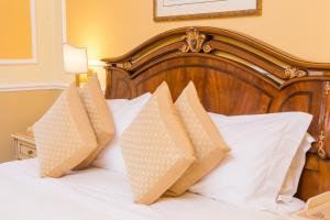 Hotel Bristol Palace (21 of 45)