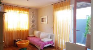 obrázek - Apartment Leon