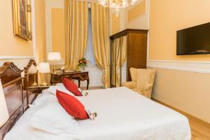 Hotel Bristol Palace (19 of 45)