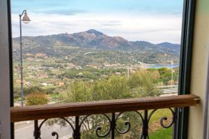Appartamenti il Vicolo - AbcAlberghi.com